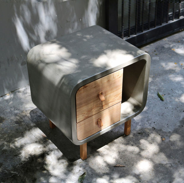 Picture of Dual Cube