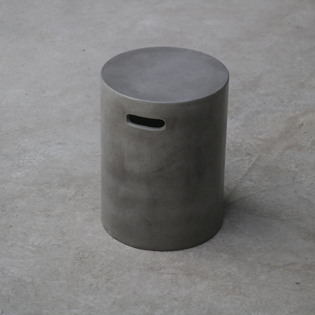 Picture of Hộp thư tròn