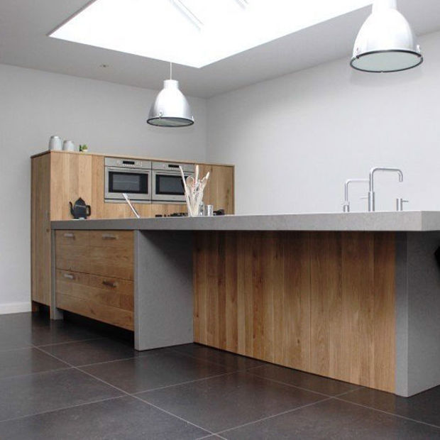 Picture of The Kitchen 5