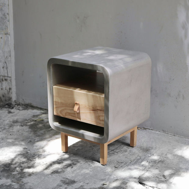 Picture of Cube
