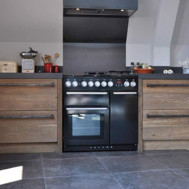 Picture of The Kitchen 2